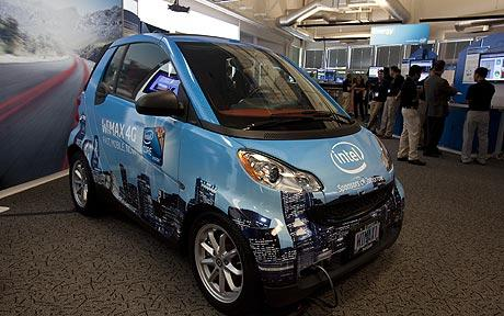 Gdoprogram.hexat.com4intel smart car (1